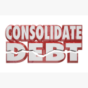 consolidate-debt