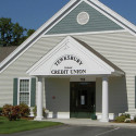 Tewksbury Federal Credit Union